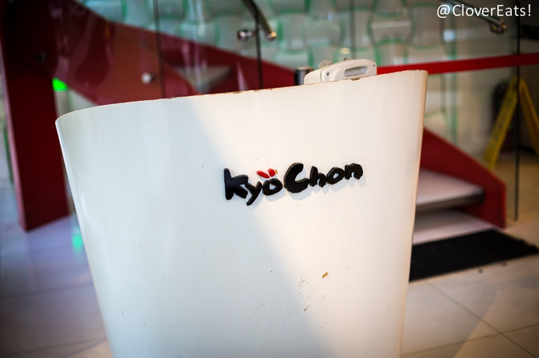 kyochon-2