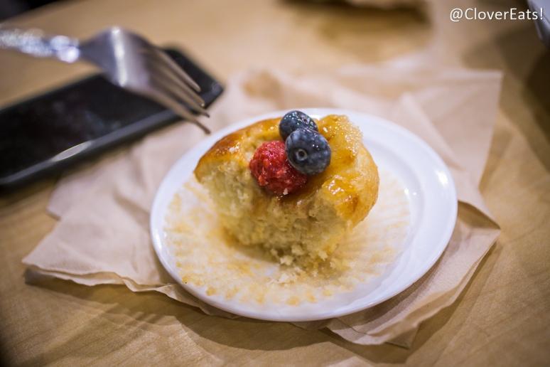 mollyscupcakes-8
