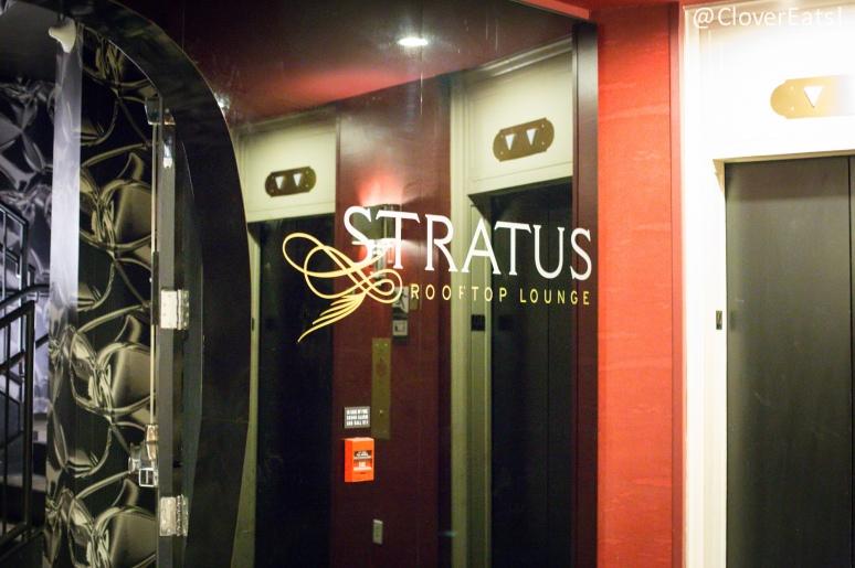 stratus-2