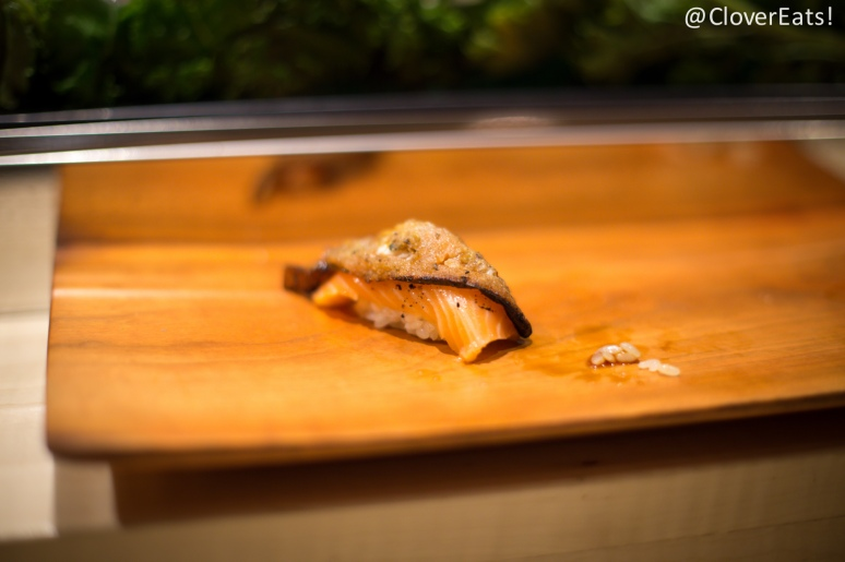 sushiseki-10