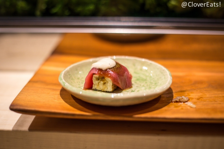 sushiseki-12