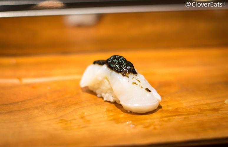sushiseki-16