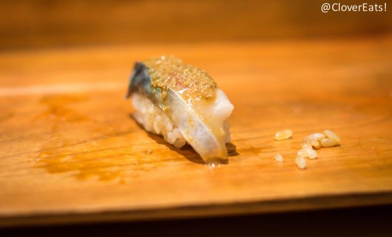 sushiseki-17