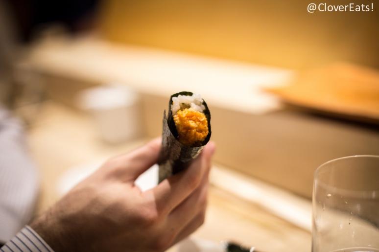 sushiseki-18