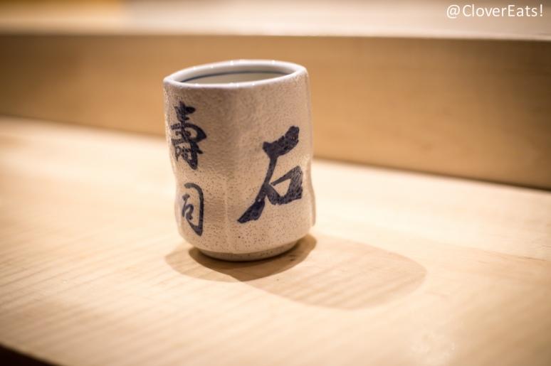 sushiseki-19