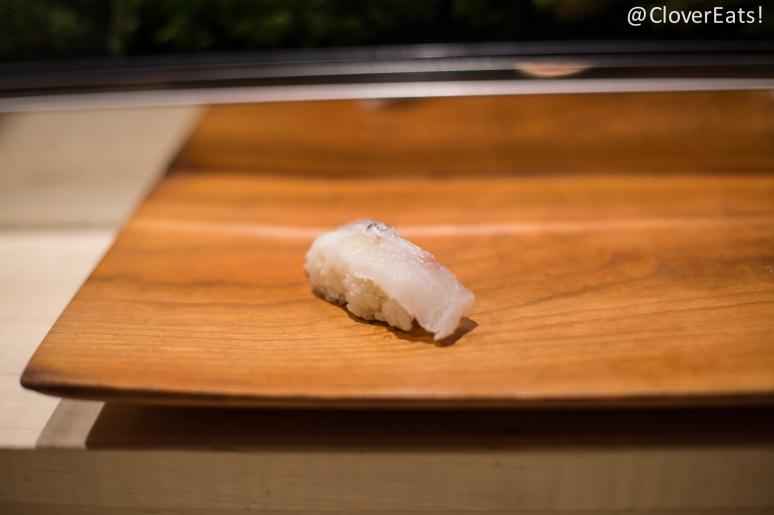 sushiseki-5