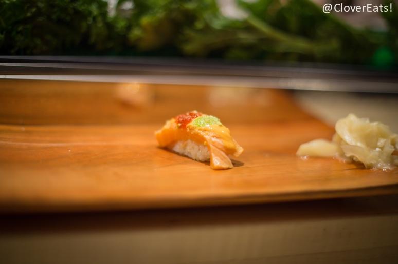 sushiseki-7