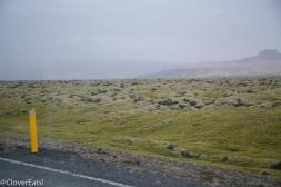 Iceland-34
